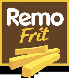 logo Remo Frit